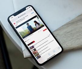 2 cách tải video trên YouTube bằng iPhone