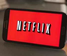 Cách chia sẻ tài khoản Netflix, Spotify không cần mật khẩu
