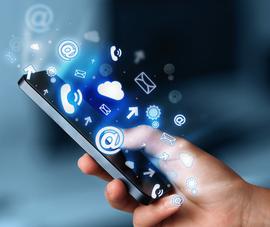 Cách đăng ký các gói data 4G giá rẻ của ba nhà mạng