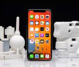 Cách sửa chữa iPhone, iPad khi Apple Store đóng cửa