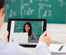 Ứng dụng học tập trực tuyến Zoom nhận bão 1 sao