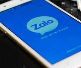 Làm thế nào để xem tin nhắn Zalo mà người khác không biết?