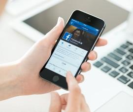 Cách xem video chất lượng cao trên Facebook