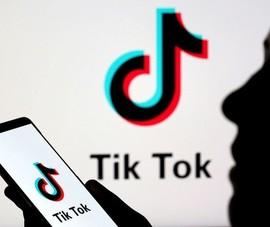TikTok dính lỗ hổng khiến người dùng dễ bị hack tài khoản