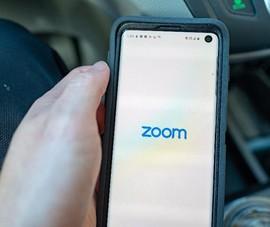500.000 tài khoản bị rò rỉ, làm thế nào để xóa Zoom?