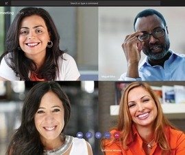 3 ứng dụng hội họp trực tuyến tốt nhất để thay thế Zoom