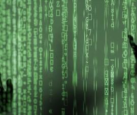2.000 email và mật khẩu của nhân viên WHO bị rò rỉ