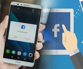 Bộ Công an hướng dẫn cách nhận biết tin giả trên Facebook