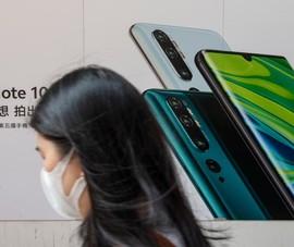 Xiaomi nói gì khi bị phát hiện thu thập dữ liệu người dùng?