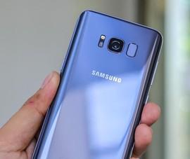 Người dùng điện thoại Samsung cần cập nhật ngay lập tức