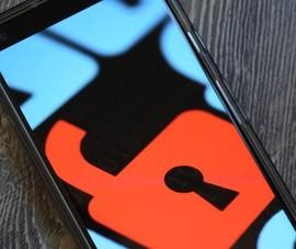 Hơn 4.000 ứng dụng Android làm rò rỉ dữ liệu người dùng
