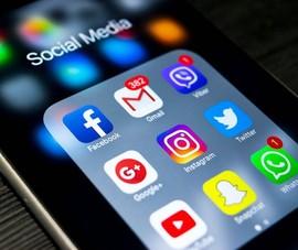 Video: Cách xóa 50 bài viết cùng lúc trên Facebook