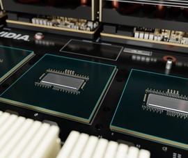 Vingroup đầu tư siêu máy tính AI đầu tiên tại Việt Nam
