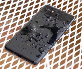 Cách xử lý nhanh khi loa điện thoại bị vô nước