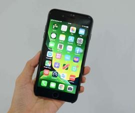 Chiêu trò 'hô biến' iPhone quốc tế thành hàng chính hãng