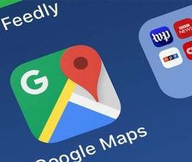 Cách tránh những tuyến xe buýt đông người bằng Google Maps