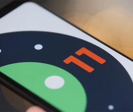 Android 11 Beta chính thức có mặt từ hôm nay