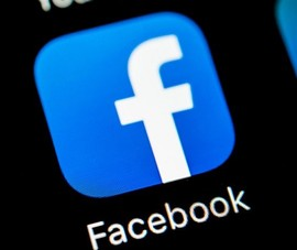 Làm thế nào để hạn chế bị hack Facebook như cầu thủ Quang Hải?