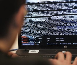 Phát hiện hệ thống gián điệp VN84App đánh cắp tiền tỷ tại VN