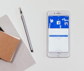 Cách 'vô hình' khi sử dụng Facebook và Messenger