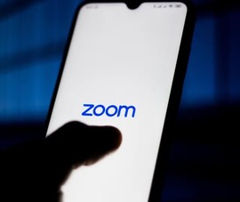 Lỗ hổng trên Zoom cho phép tin tặc đánh cắp mật khẩu phòng họp