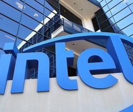 Intel bị hack, 20 GB dữ liệu bị rò rỉ