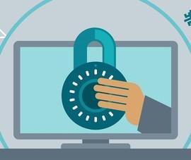 VinCSS ra mắt giải pháp xác thực mạnh không cần mật khẩu