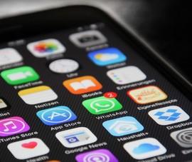 1.200 ứng dụng iOS chứa mã độc nguy hiểm