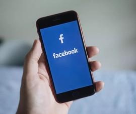 Facebook cáo buộc một công ty đánh cắp dữ liệu người dùng