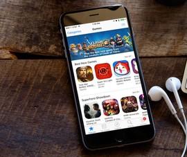 7 cách sửa lỗi iPhone không cài được ứng dụng
