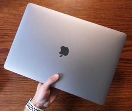 Lộ diện phần mềm độc hại vượt qua cơ chế xác thực của Apple