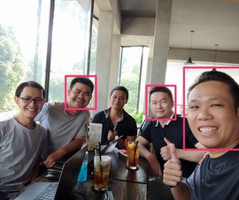 Cách tắt tính năng nhận dạng khuôn mặt của Facebook