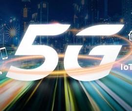 MediaTek hợp tác với Intel để đưa kết nối 5G lên laptop