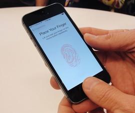 4 cách sửa lỗi Touch ID trên iPhone không hoạt động