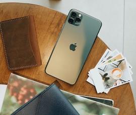 iPhone 11 Pro Max giảm gần 8 triệu đồng tại Việt Nam