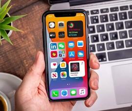 5 lý do vì sao bạn không nên cài đặt iOS 14