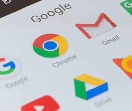 Người dùng Gmail than trời vì không thể gửi hoặc nhận email