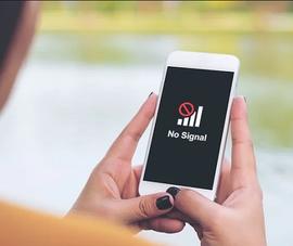 Người dùng MobiFone được tặng 7,5 GB data sau sự cố