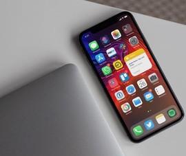 Apple chính thức phát hành iOS 14.1 và iOS 14.2 beta 3