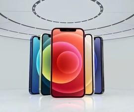 iPhone 12 Series về Việt Nam sẽ có giá bao nhiêu?