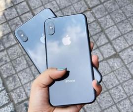 Nhiều mẫu iPhone cũ giảm giá gần 10 triệu đồng