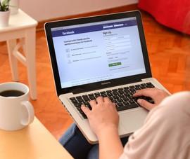 Cách chặn toàn bộ quảng cáo trên Facebook