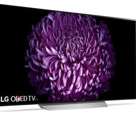 Danh sách 12 mẫu tivi LG tại Việt Nam bị lỗi vỉ mạch nguồn