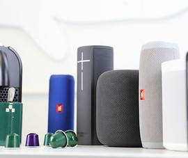 4 điều bạn cần lưu ý khi chọn mua loa Bluetooth