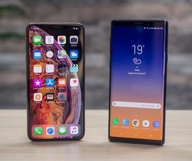 5 tính năng của Android mà người dùng iPhone luôn mong muốn