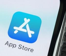 5 cách sửa lỗi không cài được ứng dụng trên iPhone