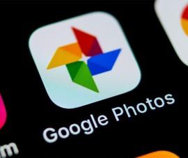 Google Photos ngừng hỗ trợ lưu trữ hình ảnh miễn phí