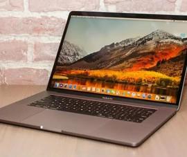 Cách kiểm tra MacBook của bạn có bị cấm sử dụng trên máy bay