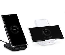 Samsung nói gì về việc điện thoại không thể sạc nhanh