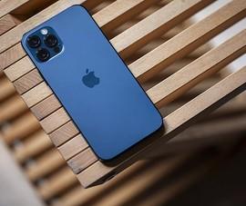7 cách sửa lỗi iPhone 12 không thể kết nối WiFi